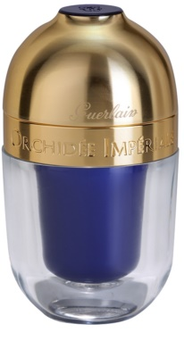 Guerlain Orchidee Imperiale fluido para rosto