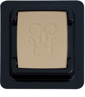 Guerlain Parure Gold pó rejuvenescedor de maquilhagem SPF 15 com colagénio recarga