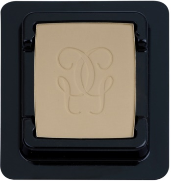 Guerlain Parure Gold polvos de maquillaje rejuvenecedores SPF 15 con colágeno Recambio