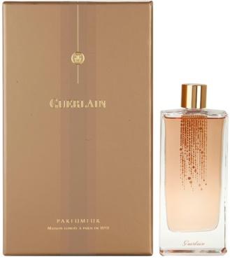 Guerlain Rose Nacree Du Desert Eau de Parfum unisex