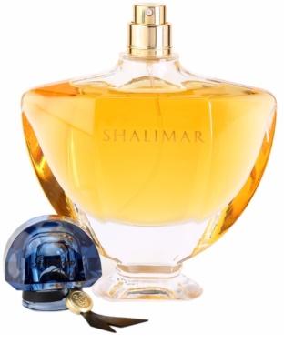 Guerlain Shalimar eau de parfum para mujer 3