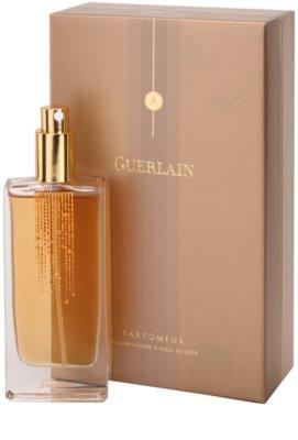 Guerlain Songe D'Un Bois D'Ete Eau de Parfum unisex 1