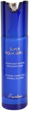 Guerlain Super Aqua serum za obraz