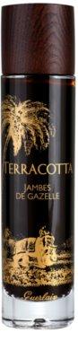 Guerlain Terracotta Jambes de Gazelle chłodząca mgiełka bronzująca do ciała
