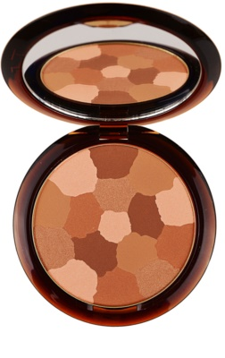 Guerlain Terracotta Light bronz puder