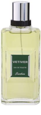 Guerlain Vetiver 2000 woda toaletowa dla mężczyzn 2