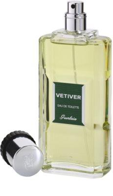 Guerlain Vetiver 2000 Eau de Toilette for Men 3