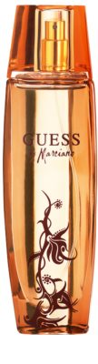 Guess by Marciano parfumska voda za ženske 2