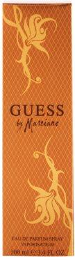 Guess by Marciano Eau de Parfum für Damen 4