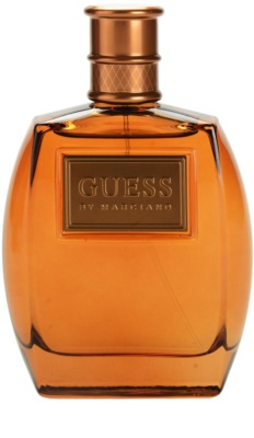 Guess By Marciano for Men Eau de Toilette pentru barbati 2