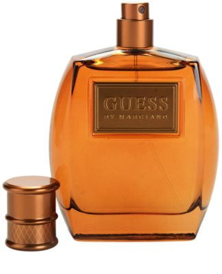 Guess By Marciano for Men Eau de Toilette für Herren 3