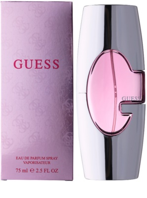 Guess Guess парфюмна вода за жени
