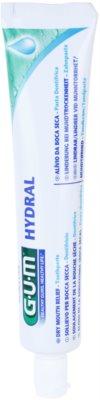 G.U.M Hydral fogkrém