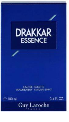 Guy Laroche Drakkar Essence toaletní voda pro muže 3