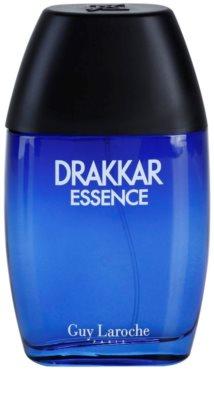 Guy Laroche Drakkar Essence toaletní voda pro muže 2