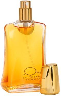 Guy Laroche J'ai Osé Eau de Parfum für Damen 4