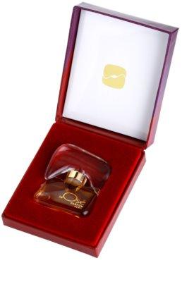 Guy Laroche J'ai Osé perfume para mulheres 2