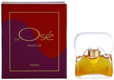 Guy Laroche J'ai Osé parfumuri pentru femei