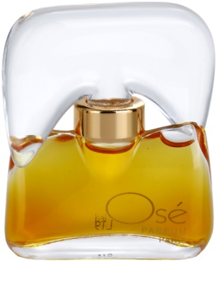 Guy Laroche J'ai Osé parfüm nőknek 4