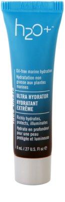 H2O Plus Oasis™ intensywnie nawilżający krem