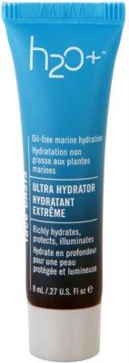 H2O Plus Oasis™ masca extra hidratanta