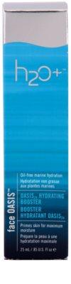 H2O Plus Oasis™ hydratisierendes Serum 2