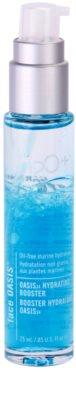 H2O Plus Oasis™ хидратиращ серум