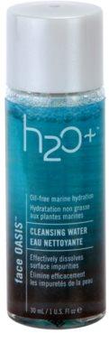 H2O Plus Oasis™ tónico limpiador facial