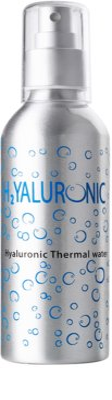 H2yaluronic Hyaluronic woda termalna z kwasem hialuronowym