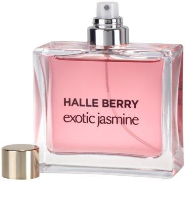 Halle Berry Exotic Jasmine Eau de Parfum para mulheres 3