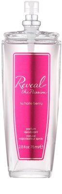 Halle Berry Reveal The Passion deodorant s rozprašovačem pro ženy
