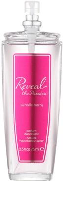 Halle Berry Reveal The Passion дезодорант з пульверизатором для жінок