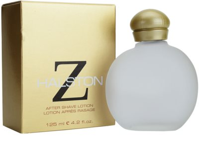 Halston Halston Z After Shave Lotion for Men 1