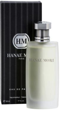 Hanae Mori HM Eau de Parfum für Herren 1