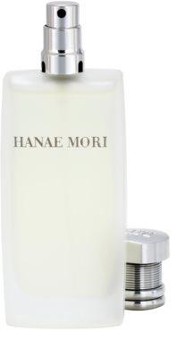 Hanae Mori HM Eau de Parfum für Herren 3
