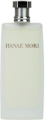 Hanae Mori HM eau de toilette para hombre 2