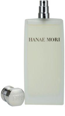 Hanae Mori HM eau de toilette para hombre 3