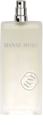 Hanae Mori HM toaletná voda tester pre mužov