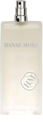 Hanae Mori HM toaletní voda tester pro muže