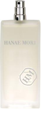 Hanae Mori HM туалетна вода тестер для чоловіків