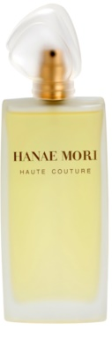 Hanae Mori Haute Couture туалетна вода для жінок 2
