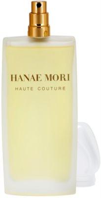 Hanae Mori Haute Couture Eau de Toilette para mulheres 3