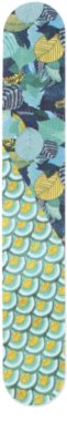 Heathcote & Ivory Vintage & Co Braids & Blooms lote cosmético VII. 3