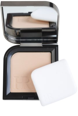Helena Rubinstein Color Clone Pressed Powder puder w kompakcie 1