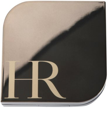 Helena Rubinstein Color Clone Pressed Powder puder w kompakcie 2