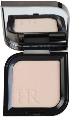 Helena Rubinstein Color Clone Pressed Powder kompakt púder