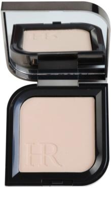 Helena Rubinstein Color Clone Pressed Powder kompaktní pudr