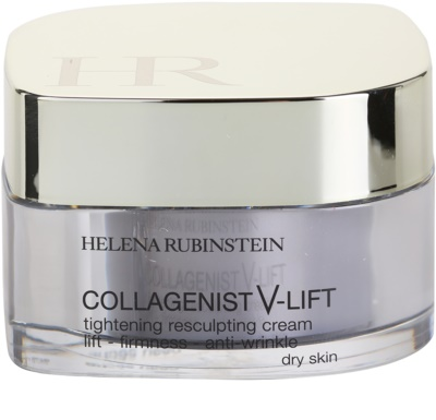 Helena Rubinstein Collagenist V-Lift дневен лифтинг крем  за суха кожа