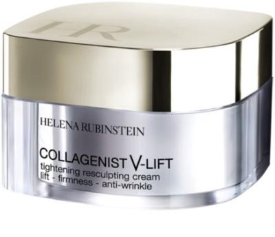 Helena Rubinstein Collagenist V-Lift crema de zi cu efect lifting  pentru toate tipurile de ten