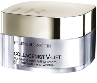 Helena Rubinstein Collagenist V-Lift денний крем ліфтинг для всіх типів шкіри